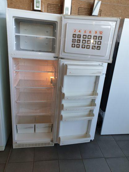 Réfrigérateur Double Froid 280L FAR
