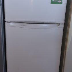Réfrigérateur Double Froid 280L LG