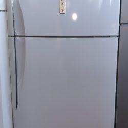 Réfrigérateur Double Froid 435L SAMSUNG