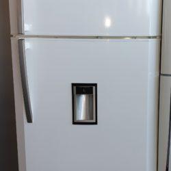 Réfrigérateur Double Froid 450L BOSCH