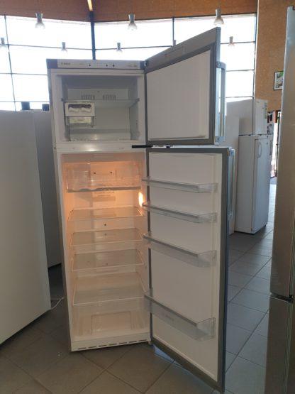 Réfrigérateur Double Froid 310L BOSCH