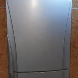 Réfrigérateur Combiné 345L DAEWO