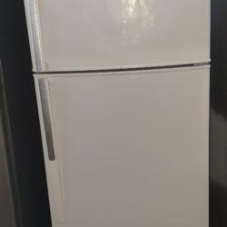 Réfrigérateur Double Froid 270L SAMSUNG