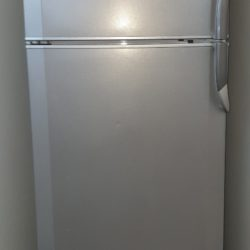 Réfrigérateur Double Froid 335L BEKO