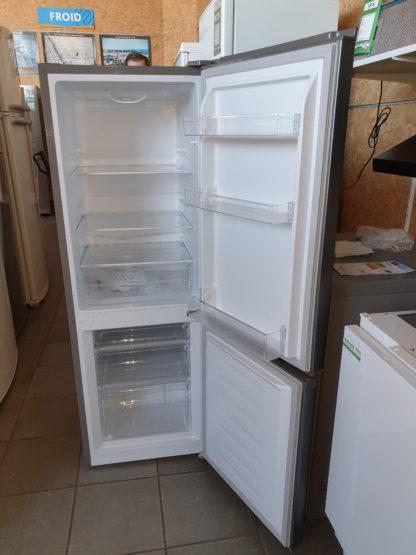 Réfrigérateur Combiné 170L OCEANIC