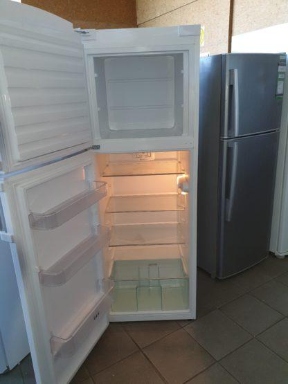 Réfrigérateur Double Froid 310L WHIRLPOOL
