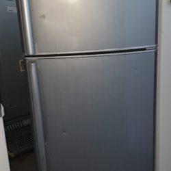 Réfrigérateur Double Froid 370L SAMSUNG