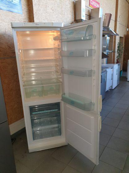 Réfrigérateur Combiné 216L ARTHUR MARTIN