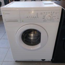 Lave Linge Hublot 5Kg LADEN