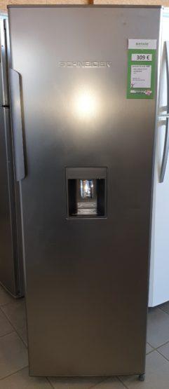 Réfrigérateur Simple Froid 320L SCHNEIDER
