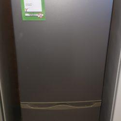 Réfrigérateur Combiné 200L OCEANIC