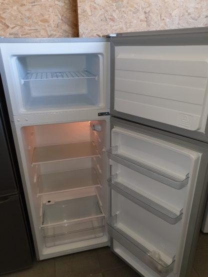Réfrigérateur Double Froid 170L OCEANIC