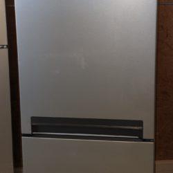 Réfrigérateur Combiné 345L HOTPOINT