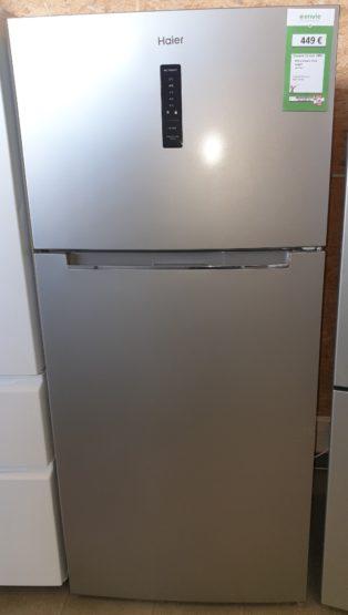 Réfrigérateur Double Froid 505L HAIER