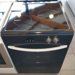 Cuisinière électrique 3 Feux CONTINENTAL EDISON