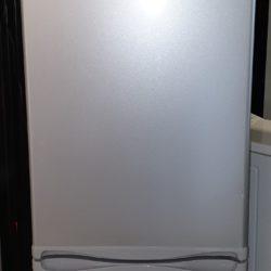 Réfrigérateur Combiné 250L OCEANIC