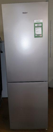Réfrigérateur Combiné 310L HAIER