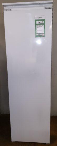 Réfrigérateur Simple Froid 290L WHIRLPOOL