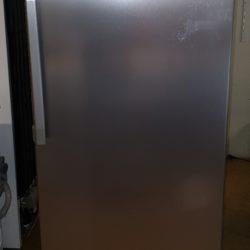 Réfrigérateur Simple Froid HOTPOINT