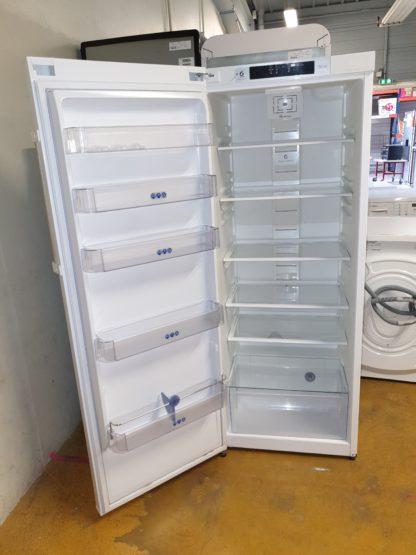 Réfrigérateur Simple Froid 320L WHIRLPOOL