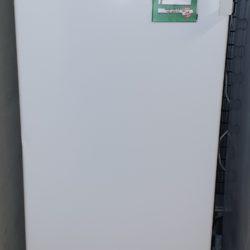 Réfrigérateur Simple Froid 240L HAIER