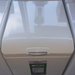 Lave Linge Top 6Kg ELECTROLUX