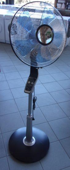 Ventilateur ROWENTA