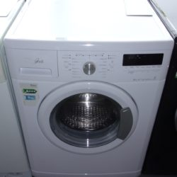 Lave Linge Hublot 8Kg WHIRLPOOL