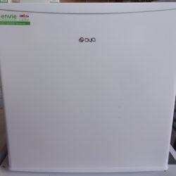 Réfrigérateur Simple Froid 40L AYA