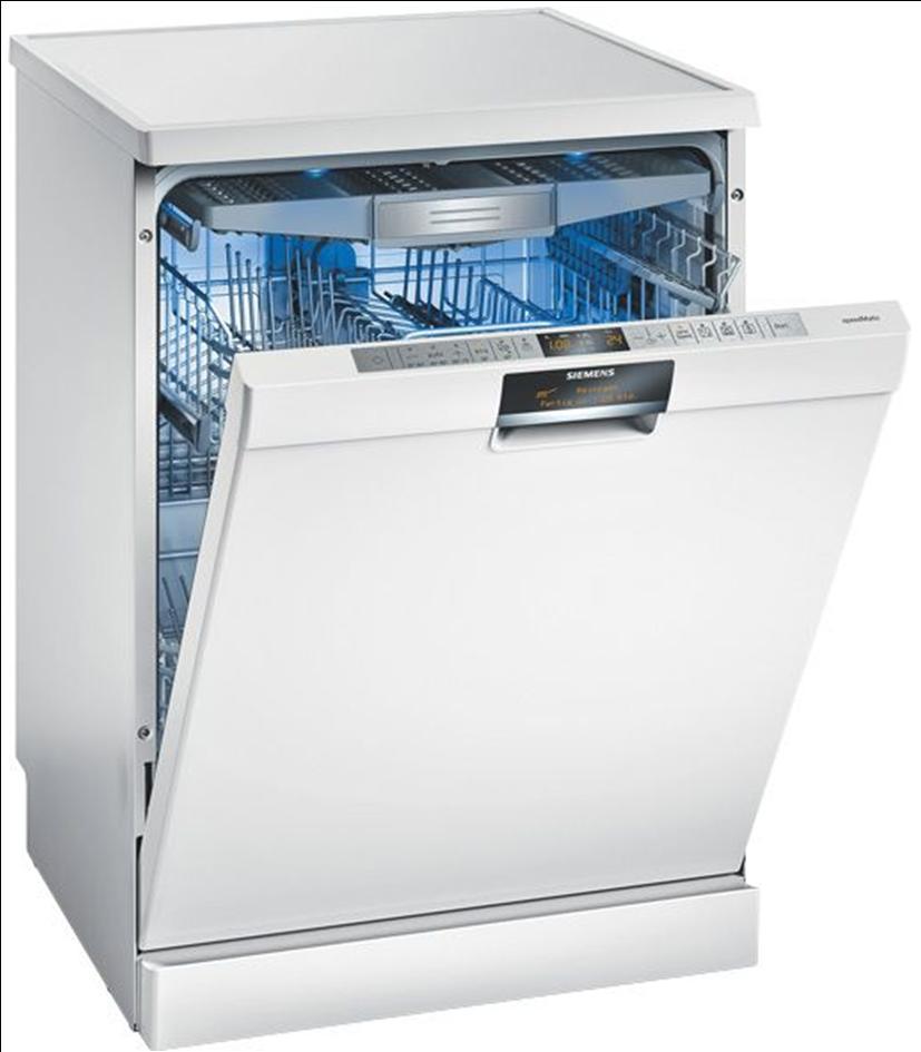 vaisselle professionnelle design machine laver vaisselle. Black Bedroom Furniture Sets. Home Design Ideas