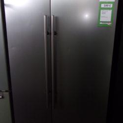 Réfrigérateur Américain 600L SAMSUNG