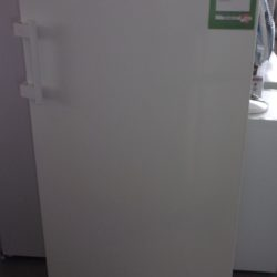 Réfrigérateur Simple Froid 340L LIEBHERR