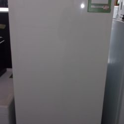 Réfrigérateur Simple Froid 335L AEG