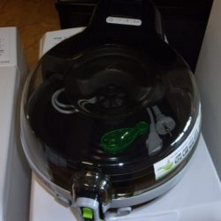 Friteuse Actifry 1,5Kg