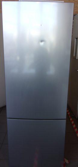 Réfrigérateur Combiné 500L BOSCH