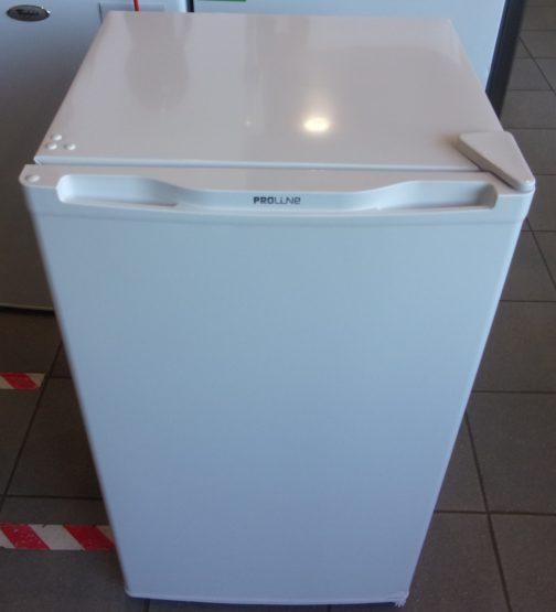 Réfrigérateur Simple Froid 75L PROLINE