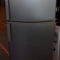 Réfrigérateur Double Froid 260L WHIRLPOOL