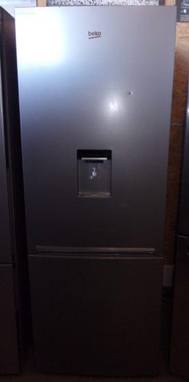 Réfrigérateur Combiné 500L BEKO