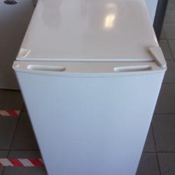 Réfrigérateur Simple Froid 100L FROSTAR