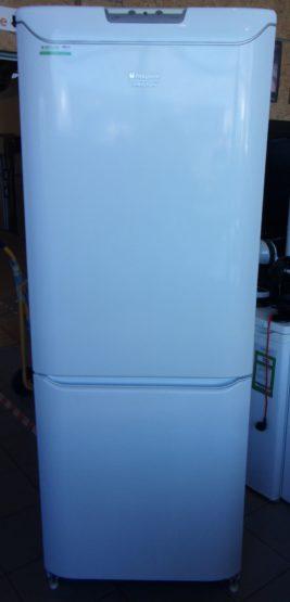 Réfrigérateur Combiné 380L ARISTON
