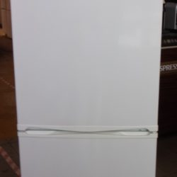 Réfrigérateur Combiné 290L FUNIX