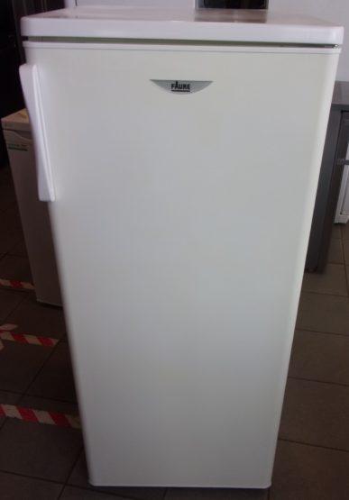 Réfrigérateur Simple Froid 240L FAURE