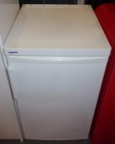 Réfrigérateur Simple Froid 140L LIEBHERR