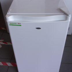 Réfrigérateur Simple Froid 90L JEKEN