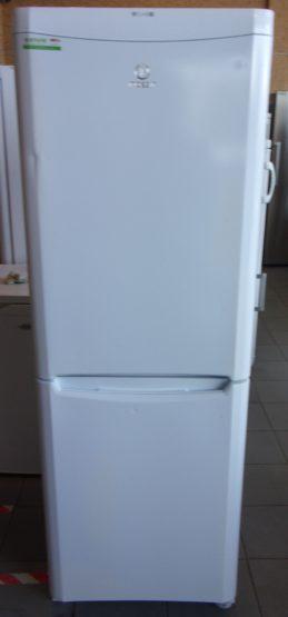 Réfrigérateur Combiné 305L INDESIT