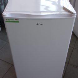 Réfrigérateur Simple Froid 80L AYA