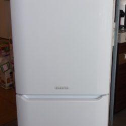 Réfrigérateur Combiné 325L ARISTON