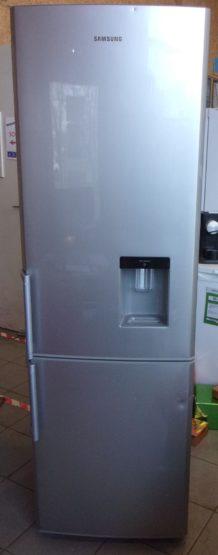 Réfrigérateur Combiné 290L SAMSUNG