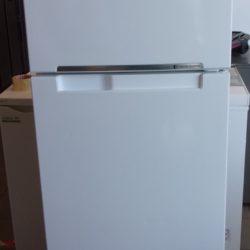 Réfrigérateur Double Froid 256L SAMSUNG