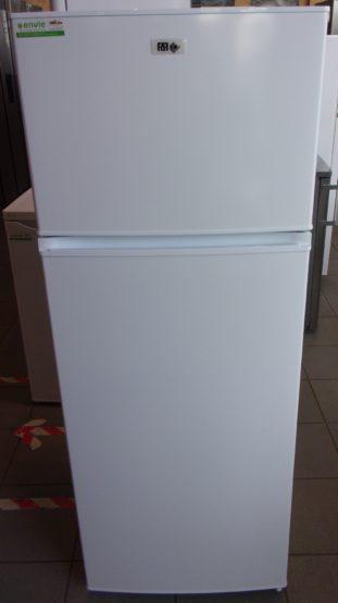 Réfrigérateur Double Froid 210L FAR